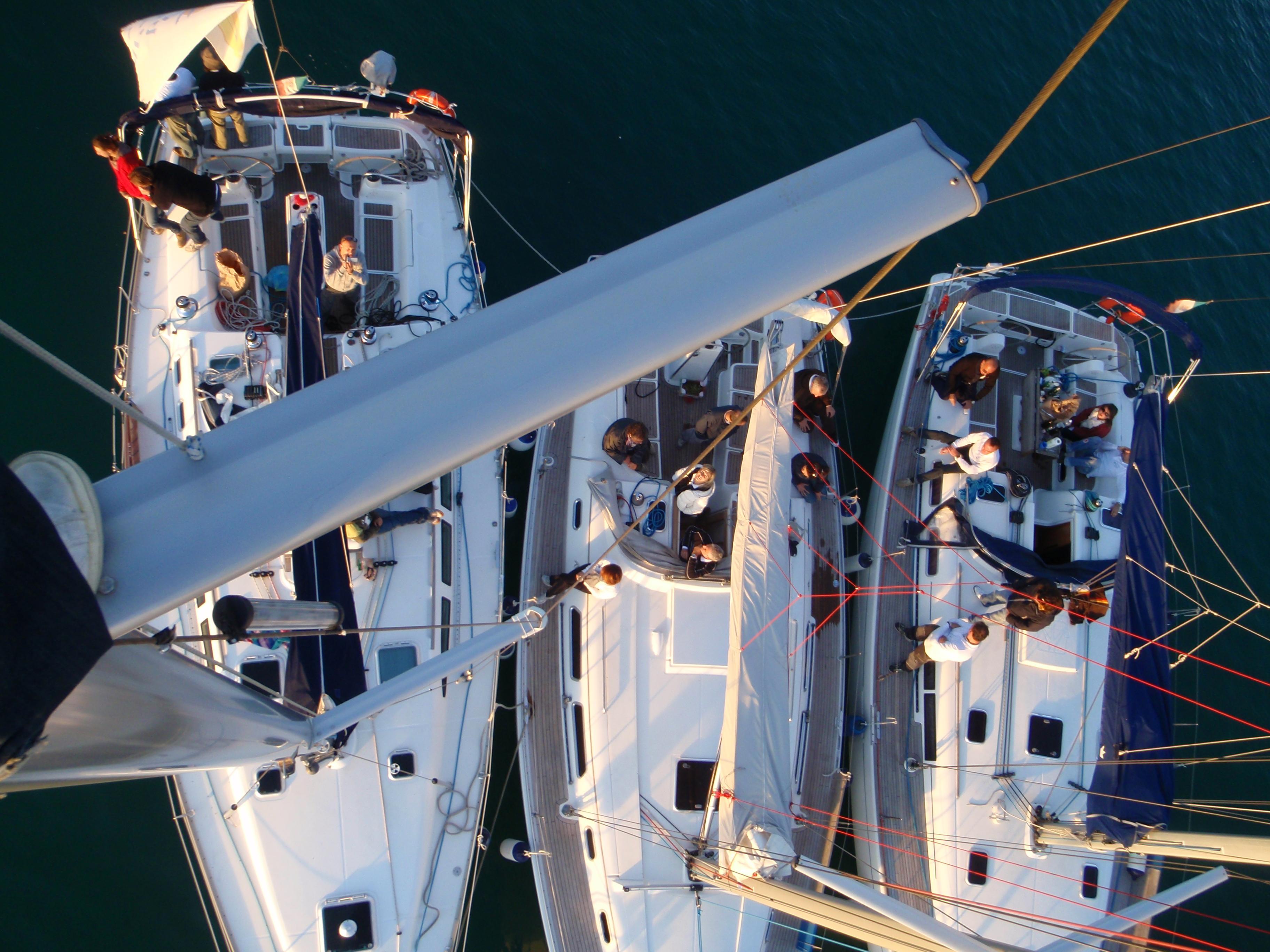 Noleggio barche a vela e motore Isola d'Elba