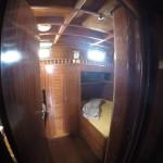 cabina Alma