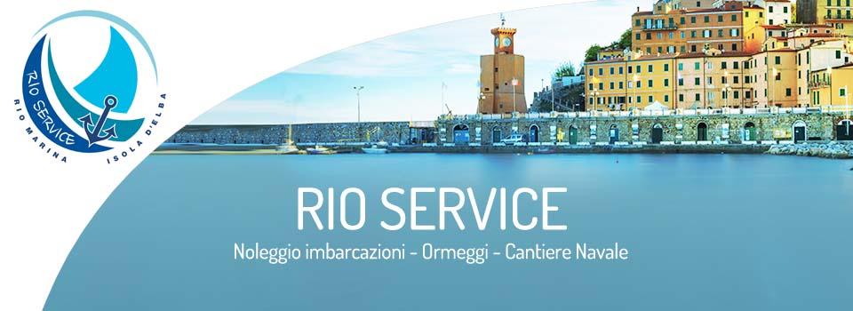 Rio Service